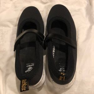 Dr. Martens SoftWair Mary Janes